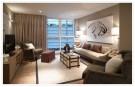 2 bed Apartment in Palace Street, London...