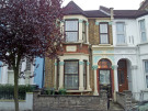 Second Avenue Terraced house for sale