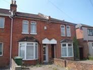 property to rent in Langhorn Road...