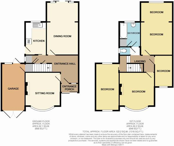 Bat Floor House Plans Find House Plans