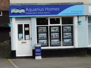 Aquarius Homes, Bathbranch details