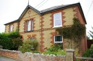 2 bed semi detached house to rent in 17 Foreland Road...