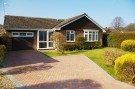 3 bedroom Detached Bungalow in Trelawny Way, Bembridge...