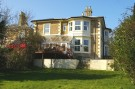 4 bed home for sale in RYDE OUTSKIRTS  PO33 3NS