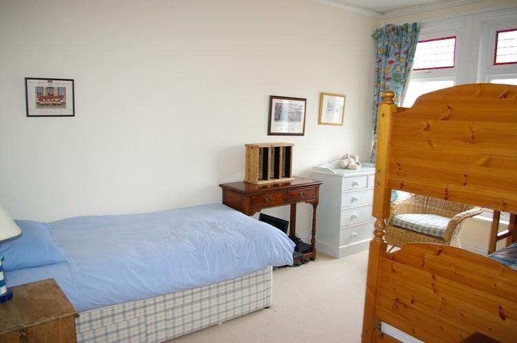 3RD OF 4 BEDROOMS