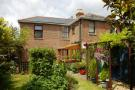 3 bedroom semi detached property in Oakhill Road, Ryde...