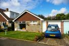 Detached Bungalow in Downs View Road...