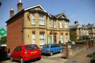 semi detached house in Nettlestone, Seaview...
