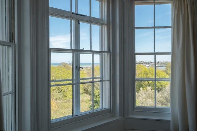 VIEW WINDOW.jpg