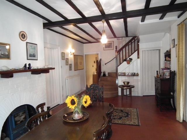 Tangle Cottage (9).J