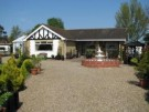 Detached Bungalow for sale in 1 Kent Avenue...