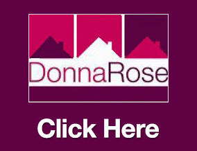 Get brand editions for Donna Rose, Hucknall