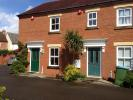 End of Terrace property to rent in Nursery Road, Angmering