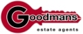 Goodmans Estate Agents, Rustington