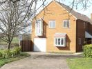 4 bedroom Detached home for sale in Fellows Close, Wollaston...