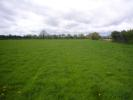 Croeshowell Land for sale