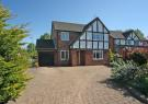 4 bed Detached home in Toft Close, Saltney