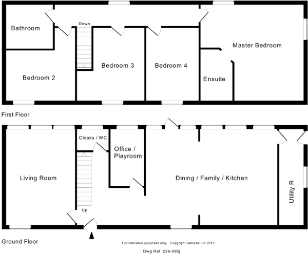 164890 furthermore Make A Floor Plan Online furthermore Additional Information further 331 further Fireskape K8001006. on toy custom builders