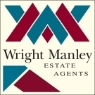Wright Manley, Whitchurch logo