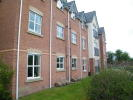 Apartment for sale in Foxholme Court, Crewe