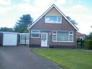 2 bed Detached home in Wordsworth Close...