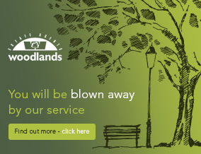 Get brand editions for Woodlands Estate Agents, Reigate /Redhill & Horley