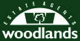 Woodlands Estate Agents, Reigate /Redhill & Horley