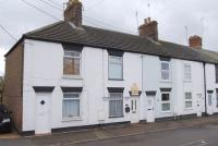Cottage for sale in Cheddington Road...