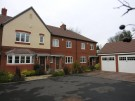 3 bed semi detached house in Overslade Road, Solihull...