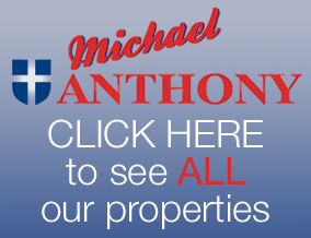 Get brand editions for Michael Anthony, Milton Keynes
