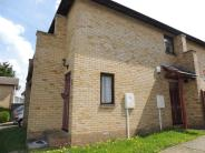 2 bedroom Maisonette in Hambleton Grove...