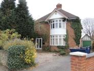 3 bed Detached house for sale in Aylesbury Street...