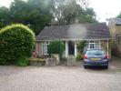 2 bed house in WILLOW GREEN COTTAGE...