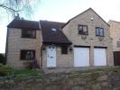 property in OLD LONDON ROAD, TOWTON...