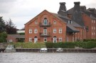 4 bedroom Penthouse for sale in Oulton Broad