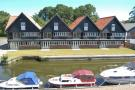 property for sale in Horning