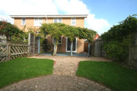 3 bed semi detached property in Launceston Close...