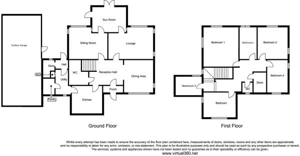 Floorplan1458002565.