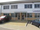 property to rent in Greenway, Harlow Business Park,