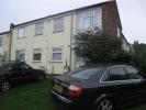Hornbeams Ground Flat for sale
