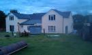 6 bed Detached property in Upper Tumble, SA14