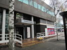 property to rent in Tower Centre,