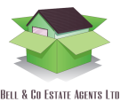 Bell & Co Estate Agents Ltd, Harlow logo