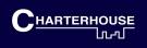 Charterhouse, Cheltenham logo