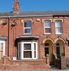 Flat for sale in 6 Mill Road, Cleethorpes...