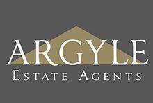 Argyle Estate Agents, Cleethorpes