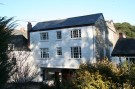 Lostwithiel Street Apartment for sale