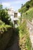 3 bed Apartment in Bull Hill, Fowey