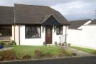 2 bedroom Bungalow for sale in Rawlings Lane, Fowey...