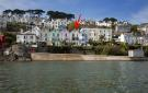 3 bed Town House in ESPLANADE, FOWEY